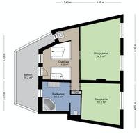35043_2D_Eerste_verdieping_Matenstraat_10_Niel.jpg