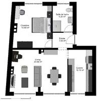 0091a8d3-9b64-4352-92bf-e2e1adb9b652.pdf