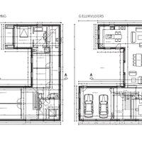 grondplannen glvl - 1V.pdf
