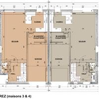 012fc4d5-7ebd-4be7-8c02-e7cc09567b46.pdf