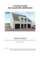 LASTENBOEK - gesloten bebouwing Moerkerke - Vissersstraat 99 a-b - 20191121.pdf