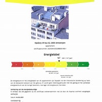 EPC_Antwerpen.pdf