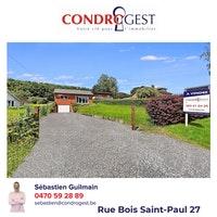 Brochure - Rue Bois Saint-Paul_27.pdf