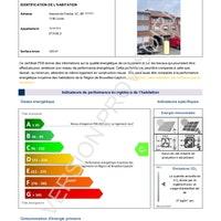 PEB provisoire.pdf