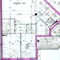 Plan Place de l'Equerre 33 - LLN.pdf