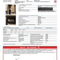 ELEC 2 GDPR NL