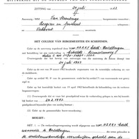 06. STU V227_Totaalplan_voorschriften en beslissing.pdf