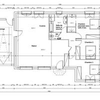 Dampierre plan interieur.pdf