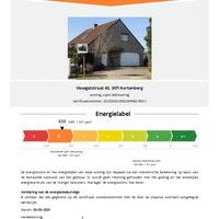 epc Vissegatstraat 45, 3071 Kortenberg DV30032021.pdf