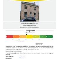 Certificat énergétique TERVEN63.pdf