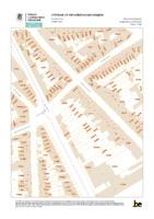 10.kadasterplan.pdf