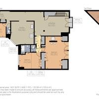 nicolson-capital_floorplan01_ALL.jpg