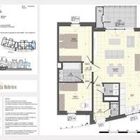 2.1.1 Appartement 2CH.pdf