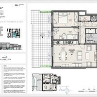 JDC6G001_ind D.pdf