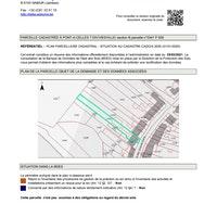 Extrait BDES Maison.pdf