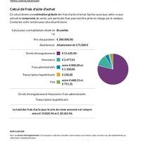 PRESTimmo Frais d'acte sur 300000€ Maison à vendre EVERE EVEFON16.pdf