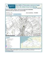 11.risicokaart_waterbeheerder.pdf
