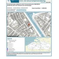 risicokaart_waterbeheerder NVT.PDF