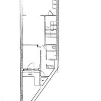 0b717a2e-1b15-4af5-abb1-3efde590d955.pdf