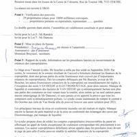 PRESTimmo - ACP_BAT_PV_AG_20201021.pdf