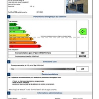 BE Estate - PEB - RF.pdf