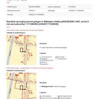 VGI-OnroerendErfgoed-O2020-0448584-4_12_2020.pdf