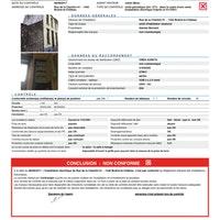 Rapport Électrique Certinergie.pdf