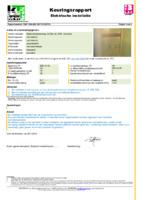 EK - V2.pdf