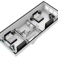 2ème étage 3D.jpg