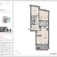 04.82 PLVJDC8A403 - Ind 0.pdf