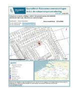 risicokaart_waterbeheerder.pdf