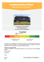 Tlo Processieweg 13 - EPC.pdf
