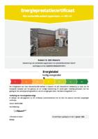 Westerlo Boskant 12 EPC1.pdf