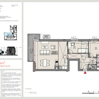 02.50 PLVJDC8D201 - Ind 0.pdf