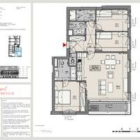 01.28 PLVJDC8E101 - Ind 0.pdf