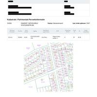 Kadastraal_uittreksel_ Stationsstraat 202 - 8340 Sijsele.pdf