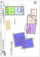 1a3f28ee-f2aa-4b07-ac3f-ca9903b01de3.pdf