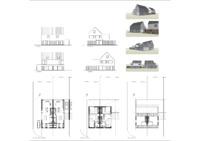 1b9a1630-a2ec-415f-aa9a-fc3aed2e1831.pdf