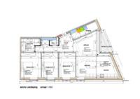 1bb9fb2b-5203-4aa6-a78f-a7b567800994.pdf