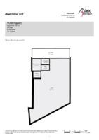 1c2bfbd1-b884-49ff-8942-930937bf5a24.pdf
