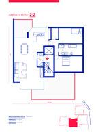 1c6a0b77-f25b-47d8-bd18-db7464f9892a.pdf
