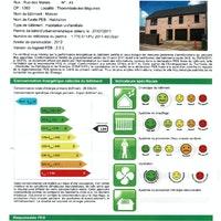 TLBMAR43 PEB.pdf