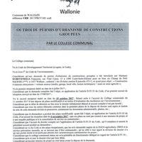 17037 Permis d'urbanisme (2).pdf