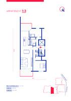 1dbb7d8d-fbc1-4ec0-bd4a-ea81798b59a2.pdf