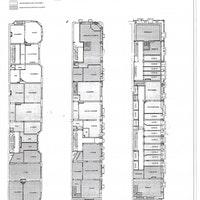 PlansURBA.pdf