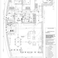 1f831748-3802-4d8f-839c-9f7093288451.pdf