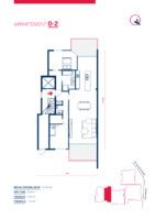1ff6db9b-906e-43d5-9c57-32ee29e6c36b.pdf