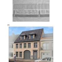 Kasteelstraat_42_A_lastenboek_190923.pdf