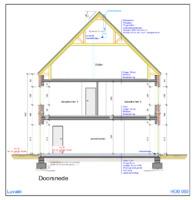 20dff686-70f5-4c94-8cc8-cbf29876f72f.pdf