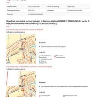 VGI-OnroerendErfgoed-O2021-0281785-10_5_2021.pdf